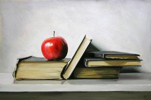 apple-books