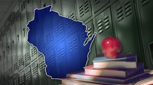 walker-education-reform