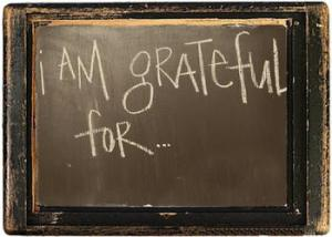 739763281_Grateful_Chalkboard_xlarge