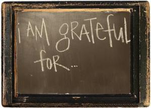 739763281_Grateful_Chalkboard_xlarge